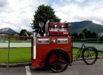 coffeebike2