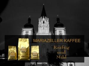 Mariazeller kaffee